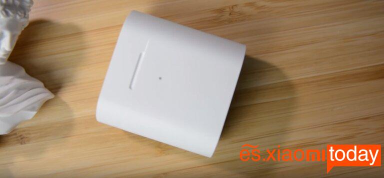 Xiaomi AirDots Pro 2 Análisis: empaque