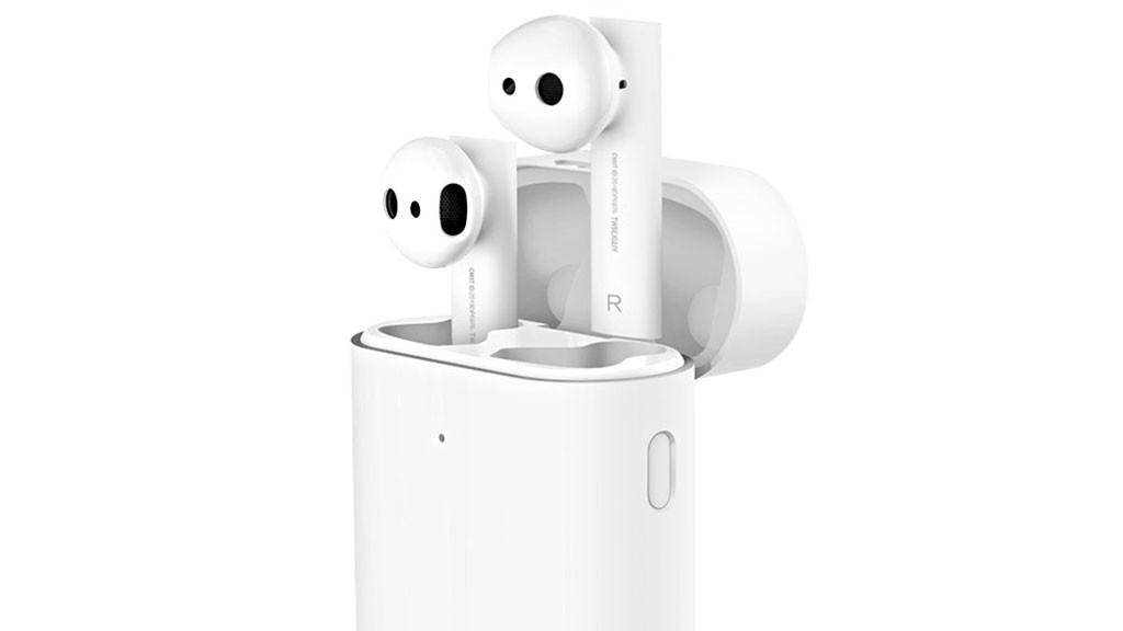 Xiaomi Airdots Pro 2, los nuevos e impresionantes auriculares de Xiaomi