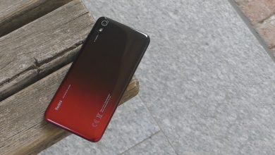 xiaomi-redmi-7a-analisis-review-d