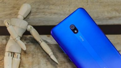 xiaomi-redmi-8a-analisis-review-d