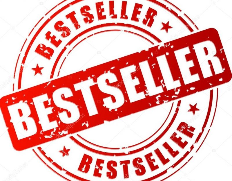 Best Seller List