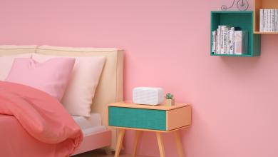 Redmi AI Speaker Play - Destacada