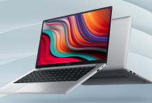 RedmiBook 13 - Destacada