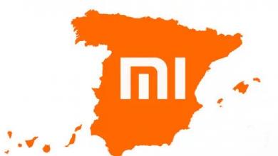 Xiaomi - España