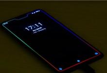 Xiaomi - Fondo de pantalla destacada