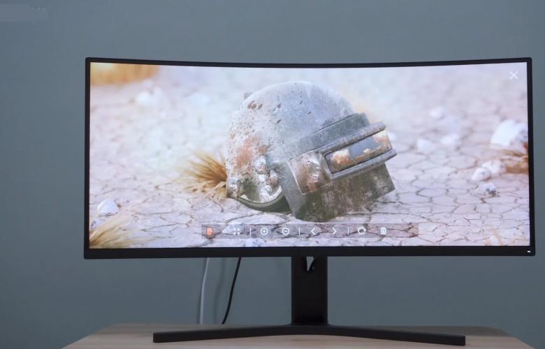 Xiaomi Mi Surface - Destacada
