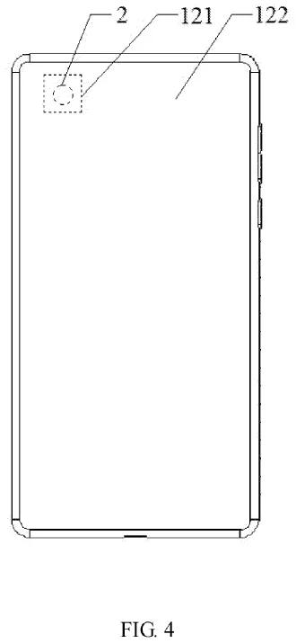 Xiaomi - Nuevo teléfono