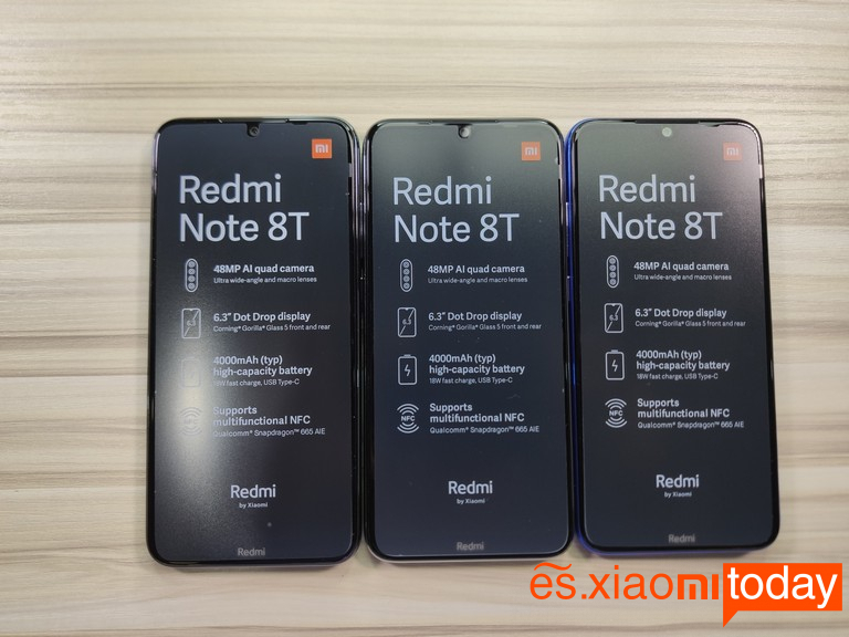 redmi-note-8t-analisis-review-4