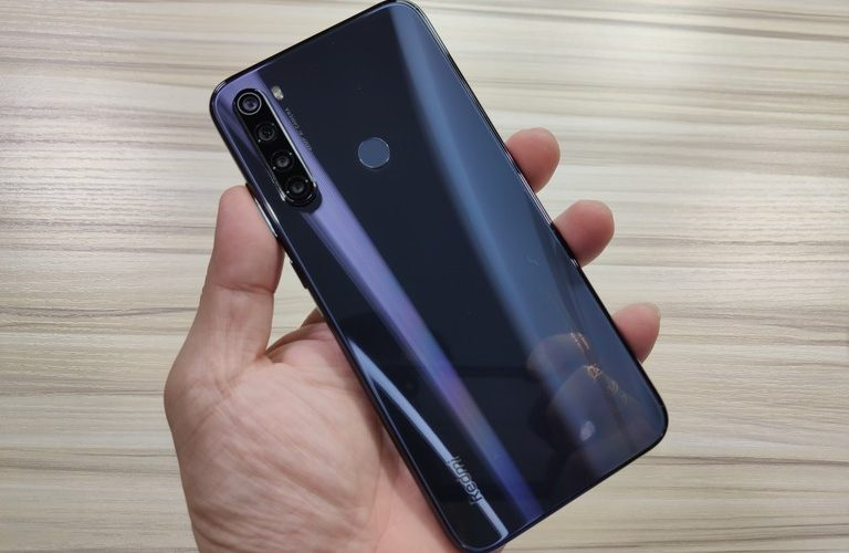 redmi-note-8t-analisis-review-d