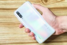 xiaomi-mi-9-lite-analisis-review-d