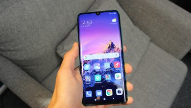xiaomi-mi-note-10-analisis-review-d