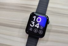 xiaomi-mi-watch-analisis-review-d