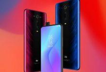 ¡LLega Android 10 para el Xiaomi Mi 9T bajo MIUI 11!