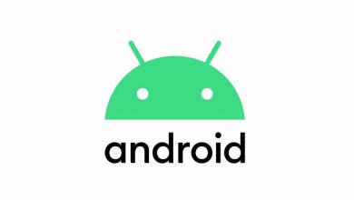 Actualización de Android 10 de Xiaomi Mi A2 Lite confirmada oficialmente