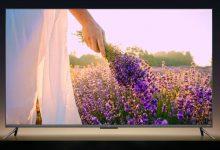 "Xiaomi Mi TV Pro 75"""